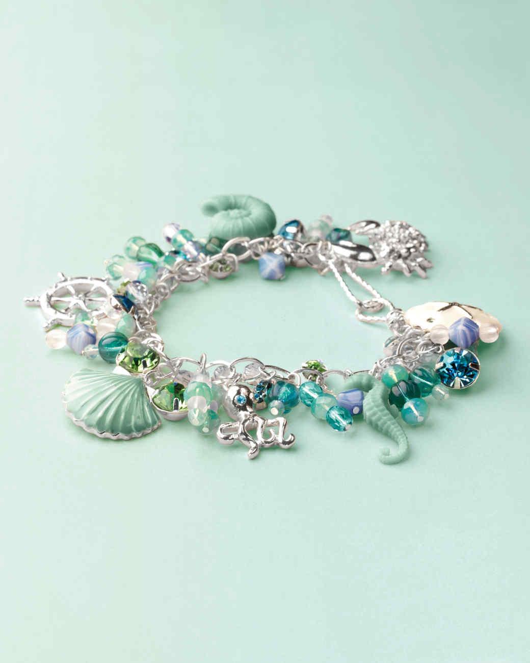 mscrafts-jewelry3-513.jpg