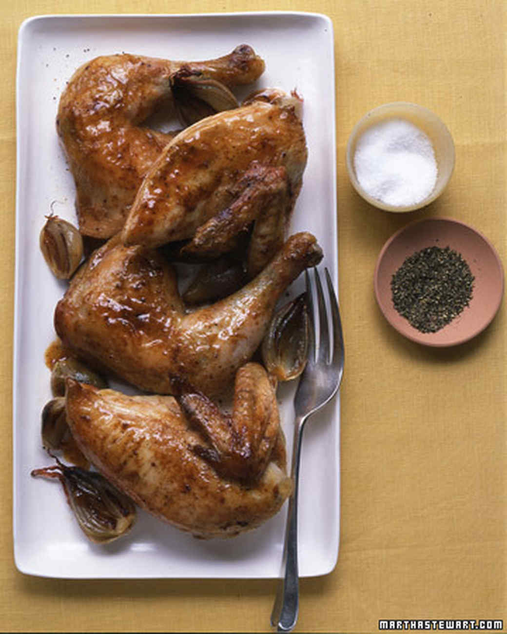 msl_sept06_qc_chicken.jpg