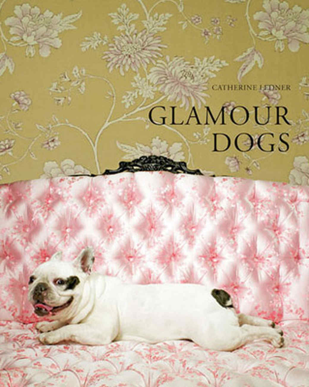 pets_glamourdog_cover.jpg