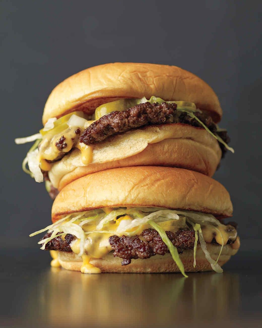 thin-burger-mld108880.jpg