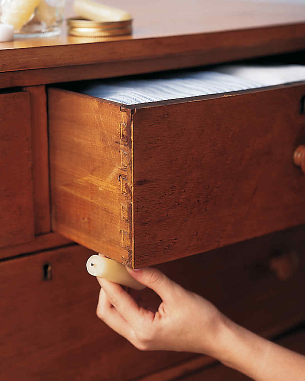 wax-drawer-mmla_97319.jpg