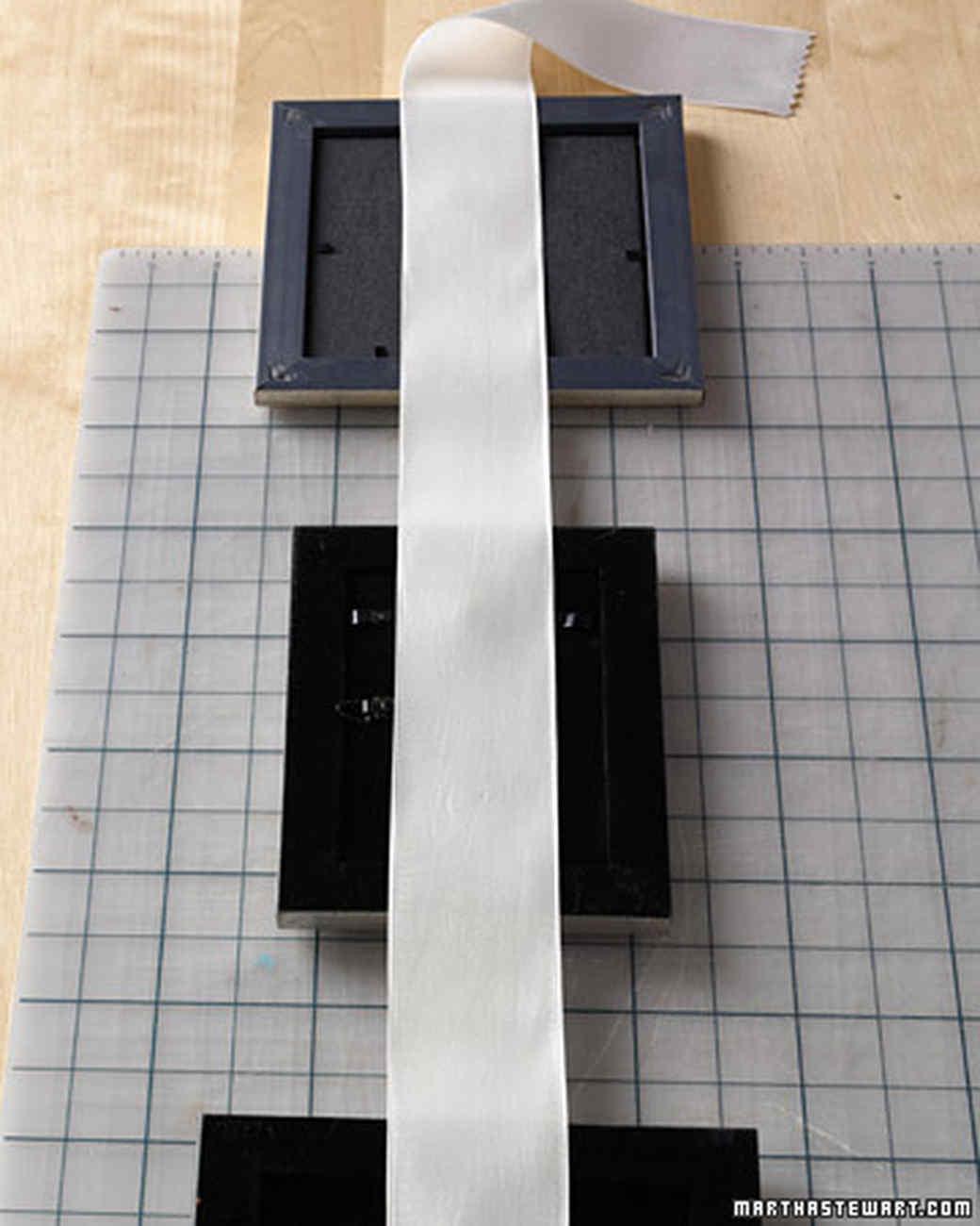 Как сделать декоративную плитку под кирпич своими руками 92
