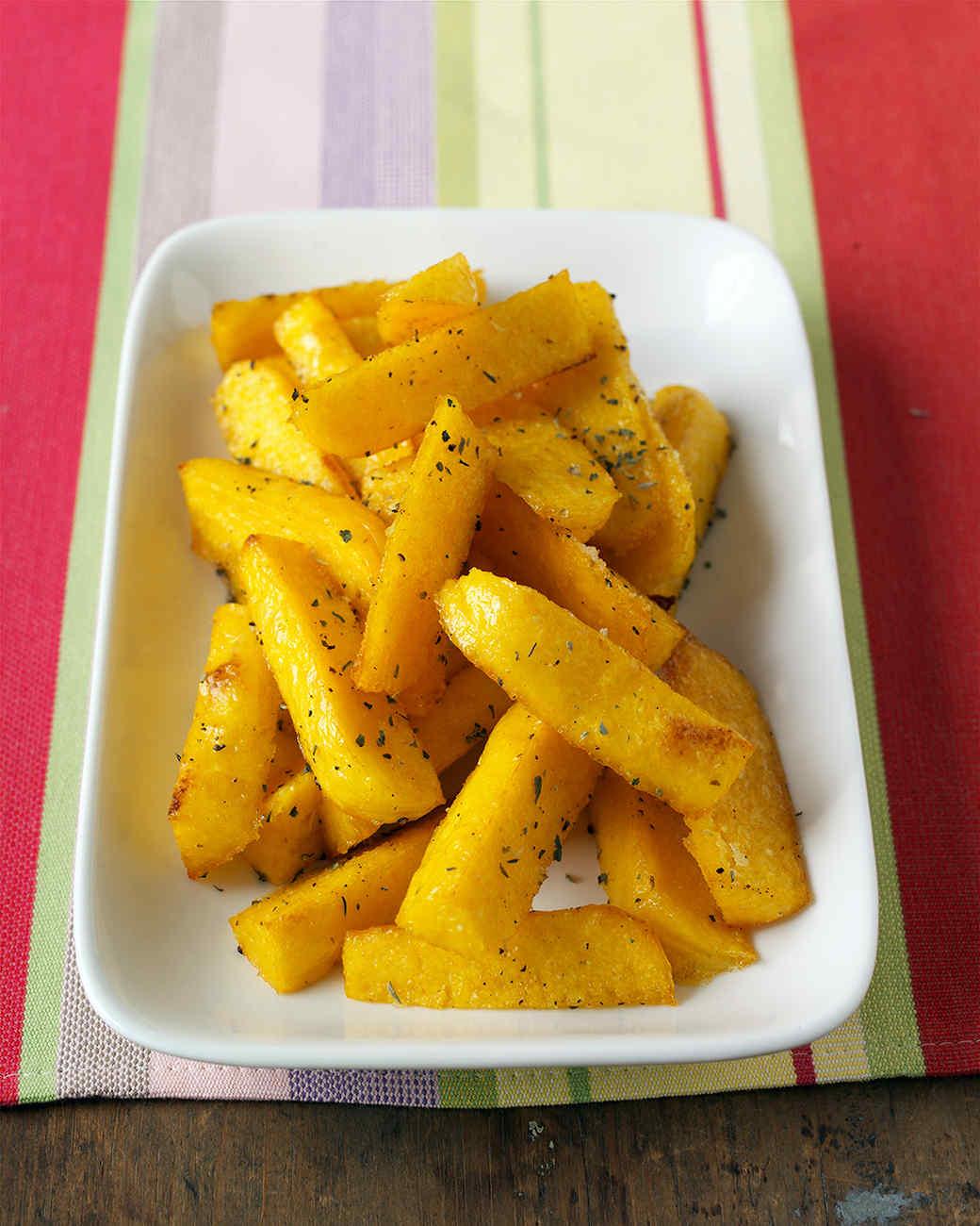 0406_edf_polenta_fries.jpg