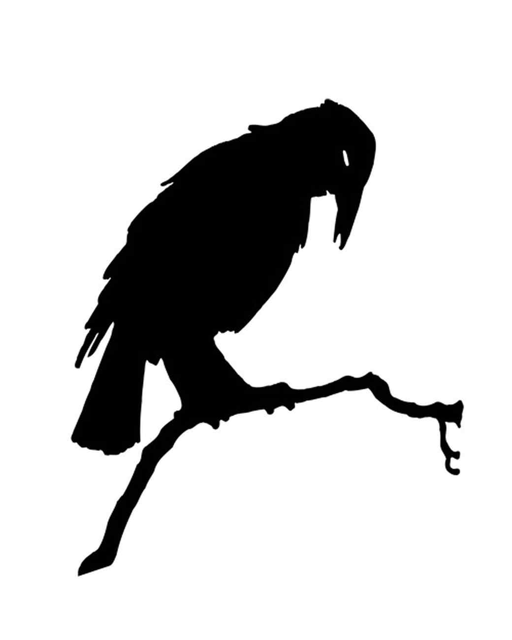 1004_spooky_birdbranch.jpg