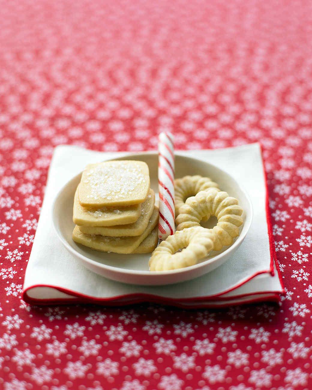 1205_edf_buttercookies.jpg