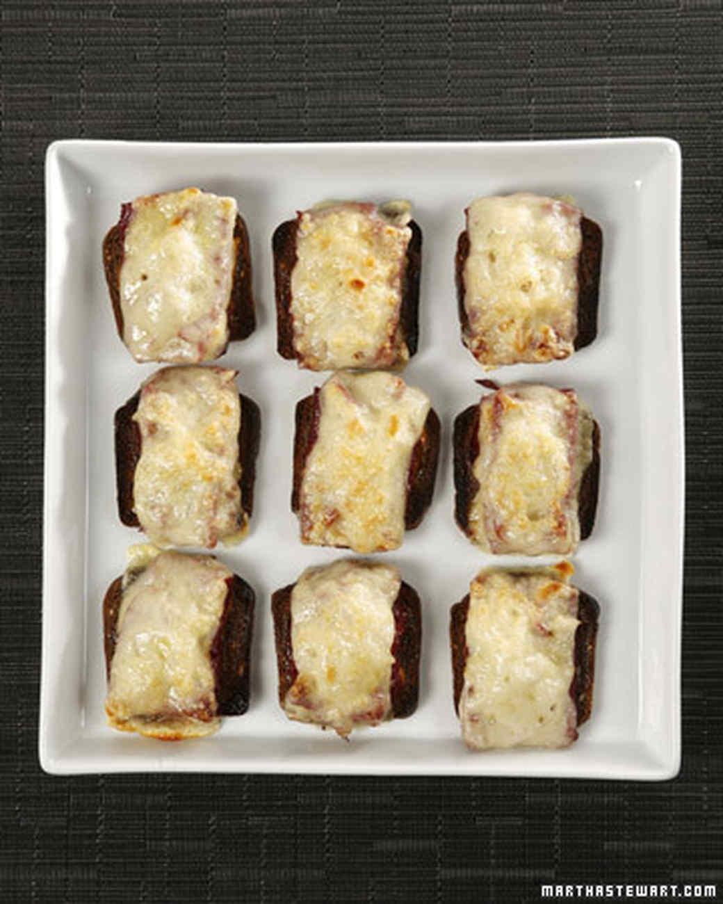 2095_recipe_sandwiches