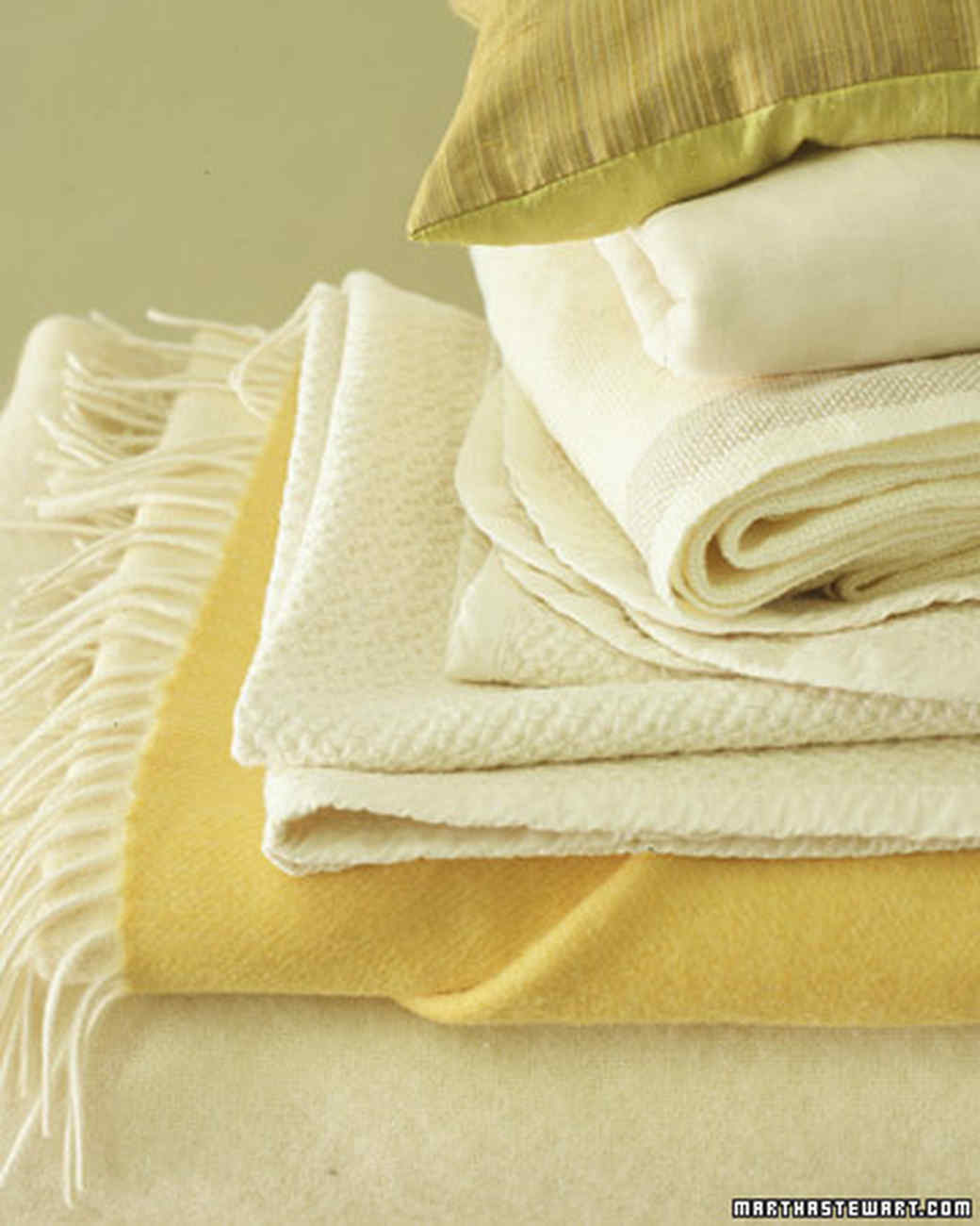 ba101309_0505_blankets.jpg