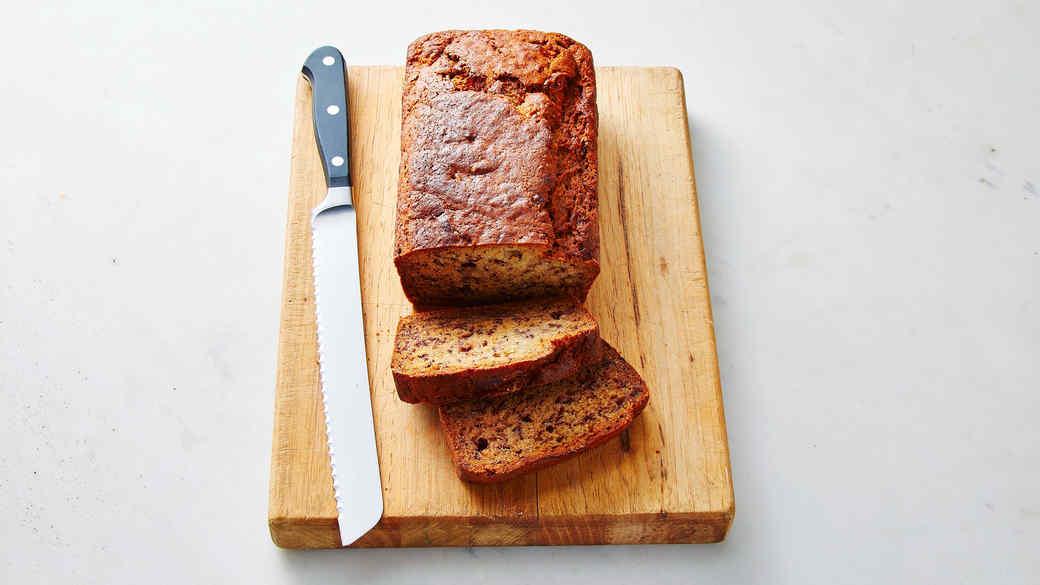 banana-bread-102882418.jpg