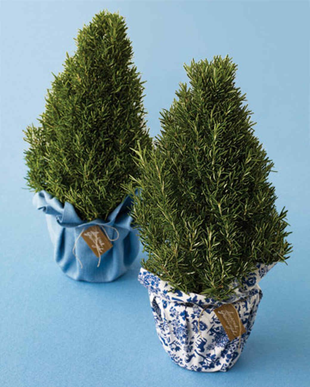 holiday hostess gift ideas | martha stewart