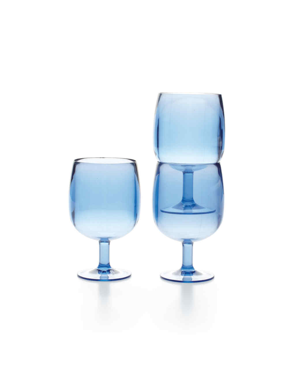 blue-glasses-mld108683.jpg