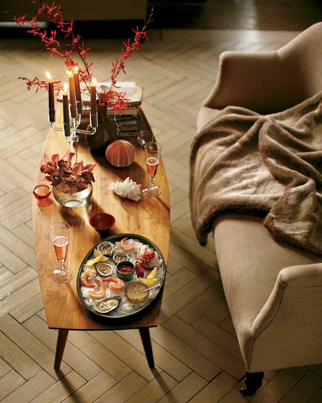 coffee-table-mld108084.jpg