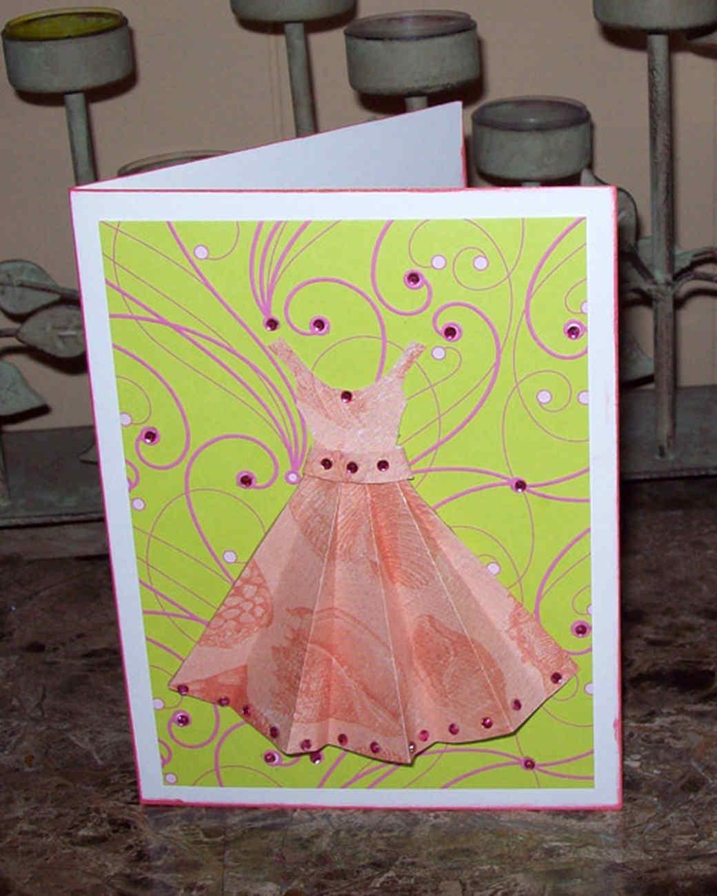 crafter_dress_3d_cards.jpg