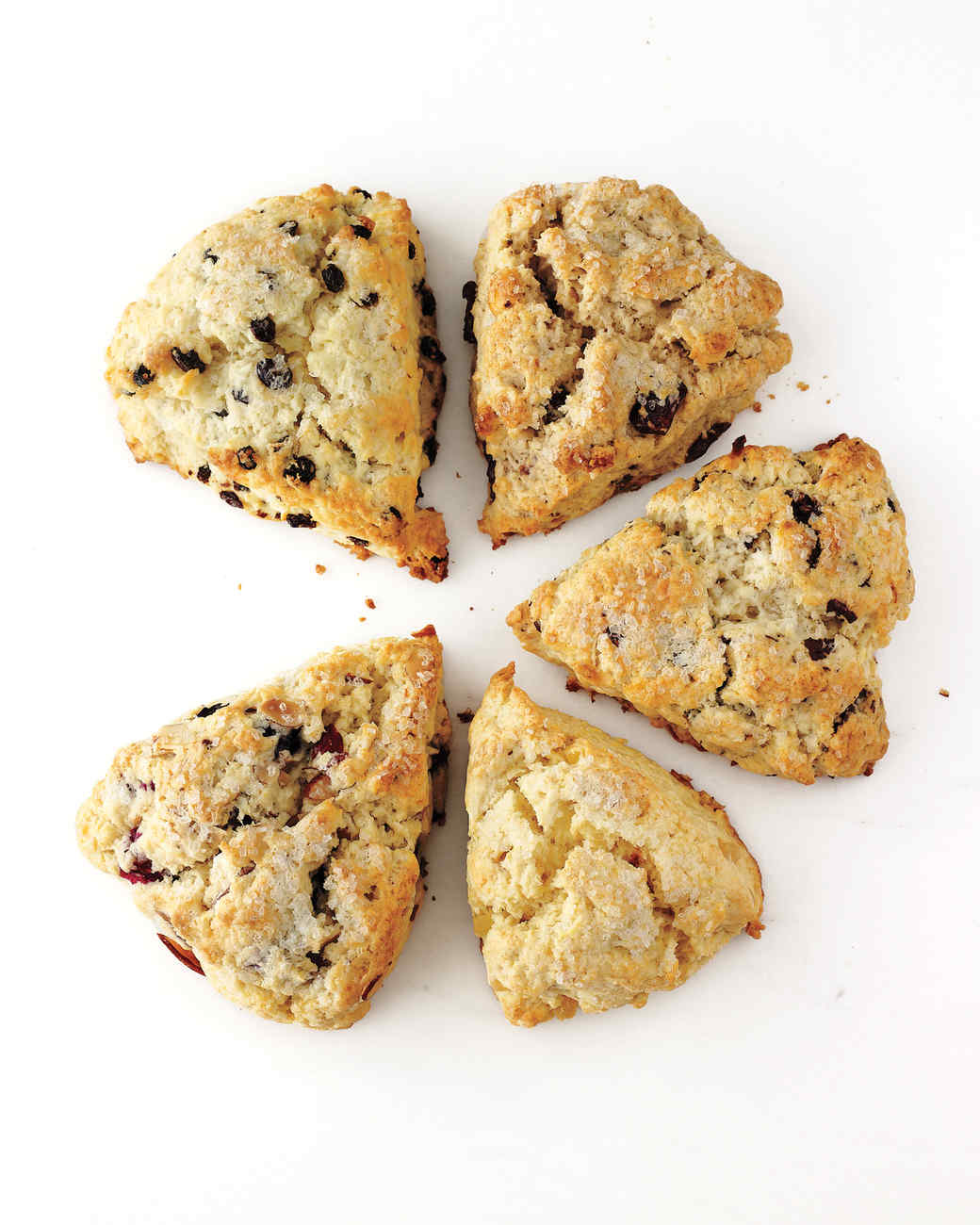 cream-scones-med108399.jpg