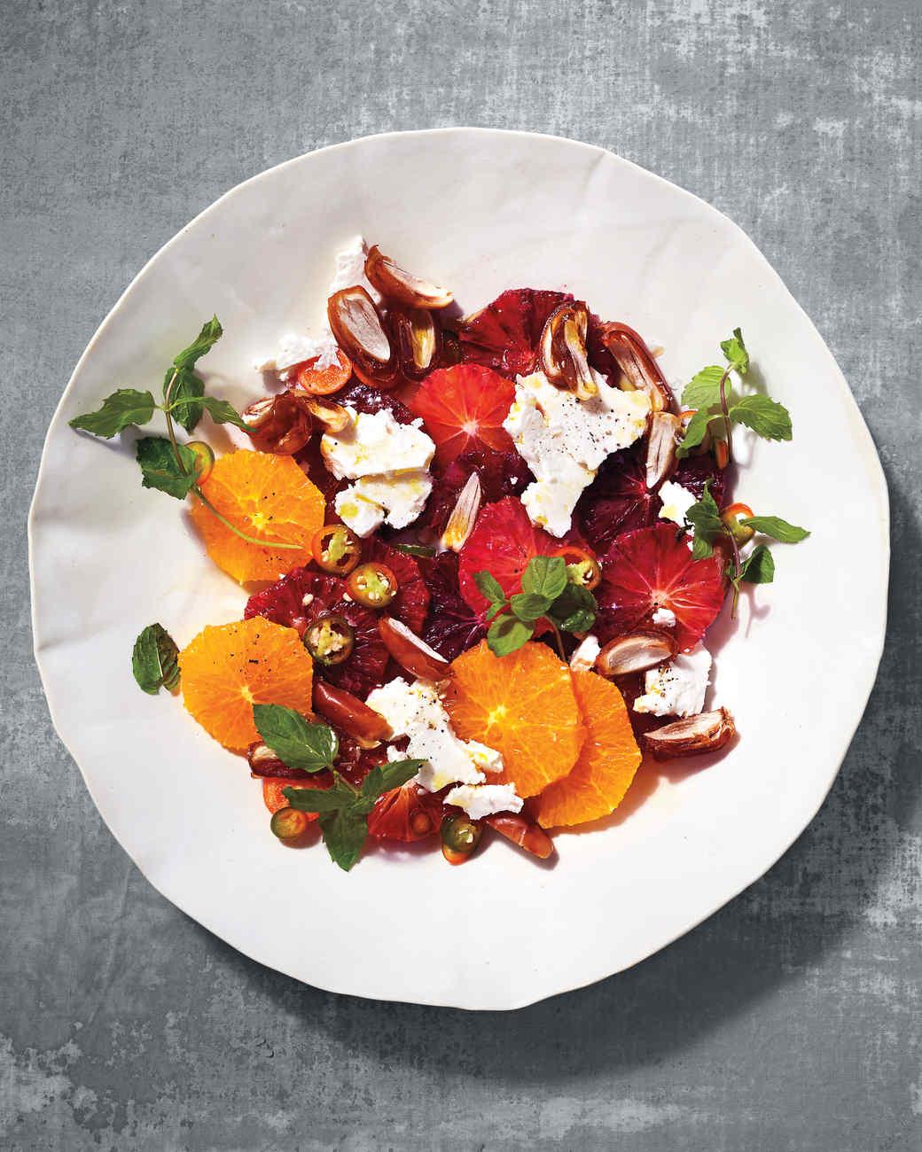 date-salad_015_d111652.jpg