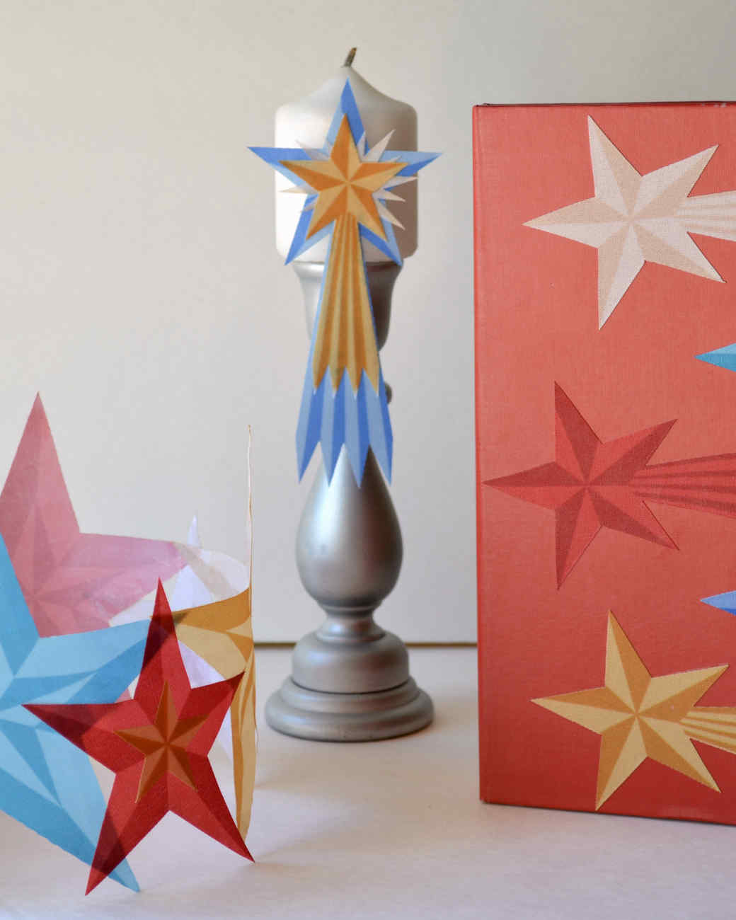 decoupage-little-stars.jpg