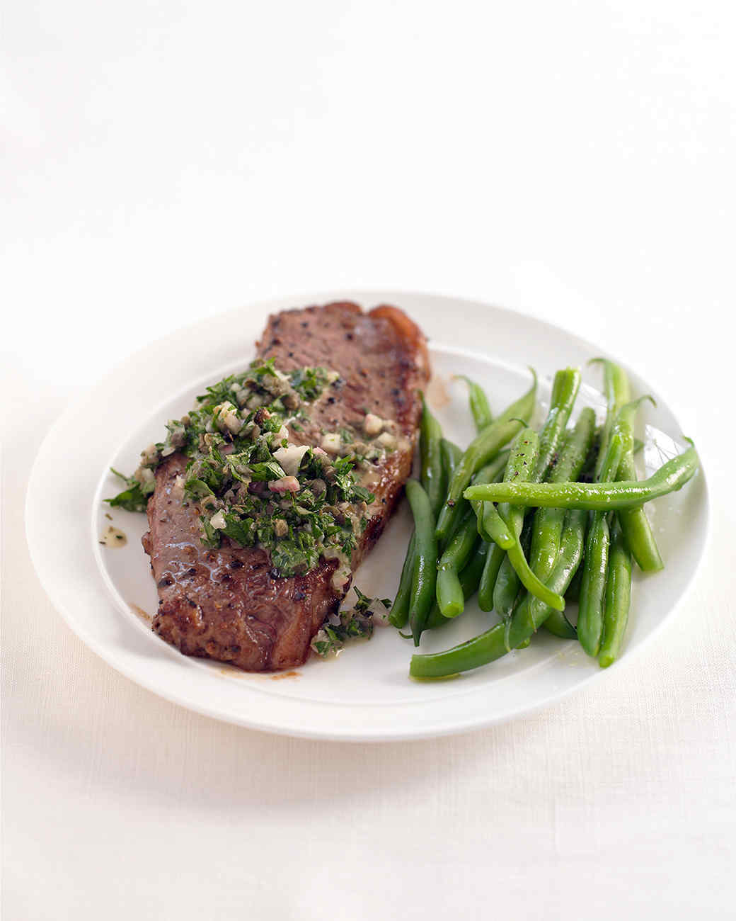 edf_jul06_forone_steak.jpg