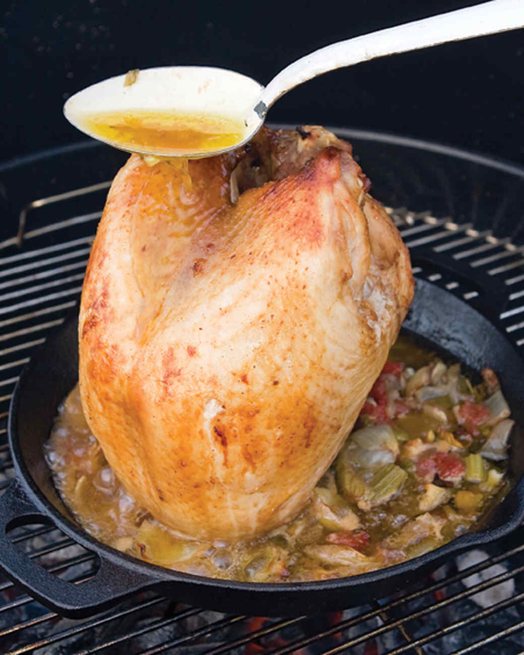 emeril_beer_can_turkey.jpg