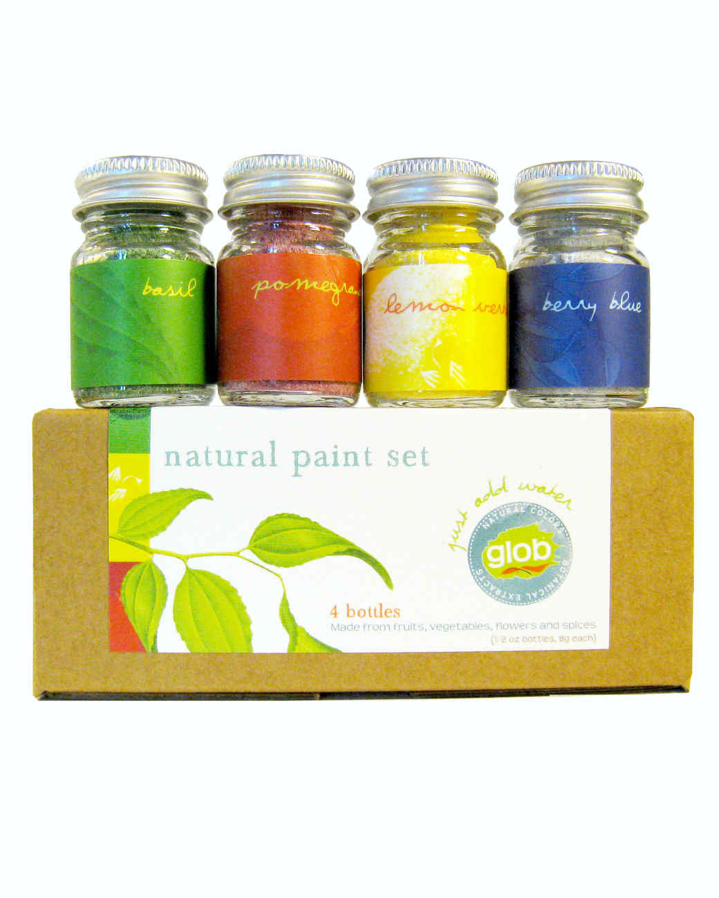 glob-natural-paint-set.jpg