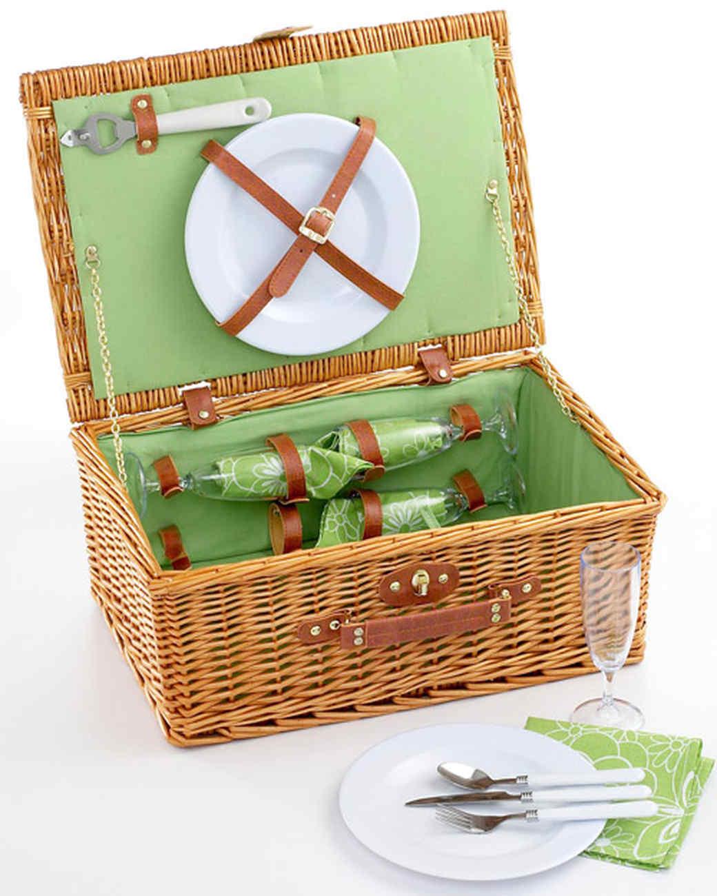 grilling_picnic_basket.jpg