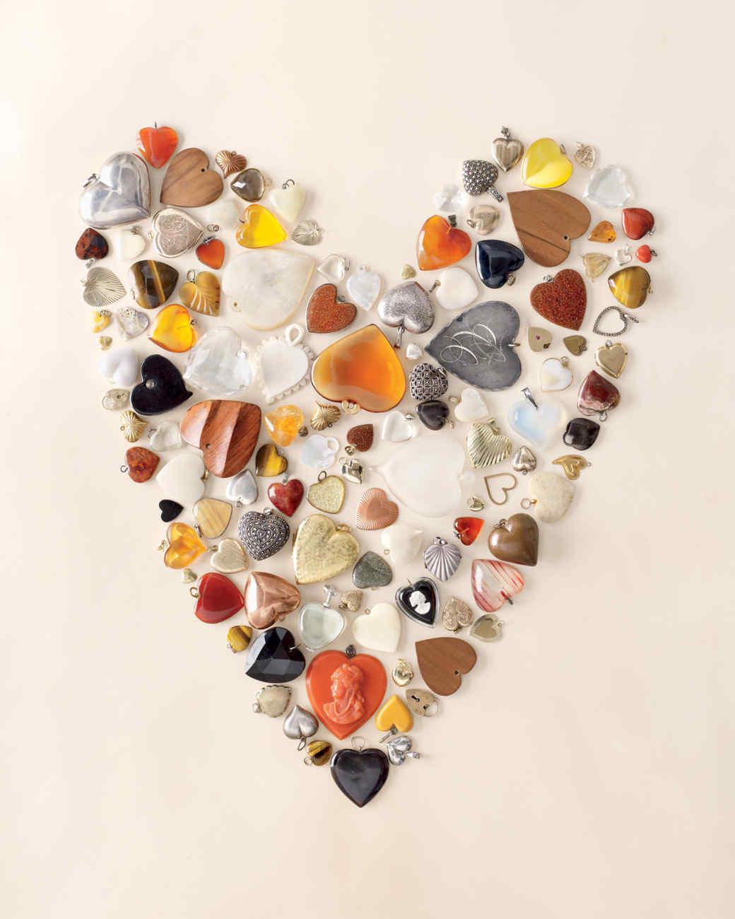 heart-charms-mld108078.jpg