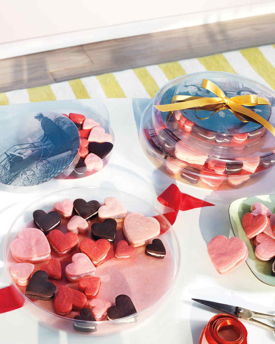 heart-cookies-md109629.jpg