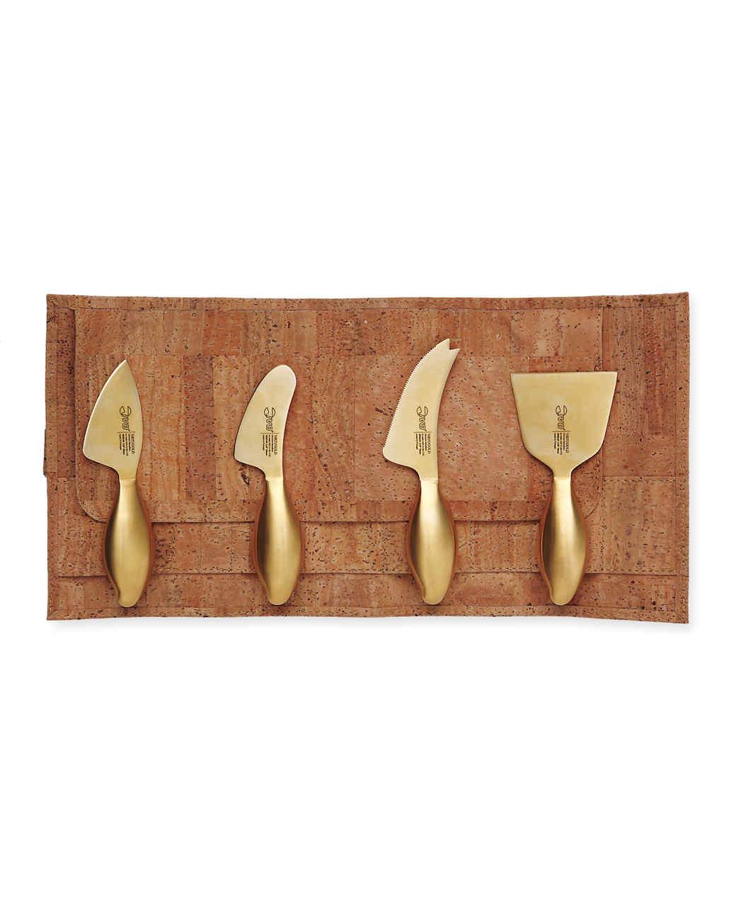 knifeset-014-mld109312.jpg