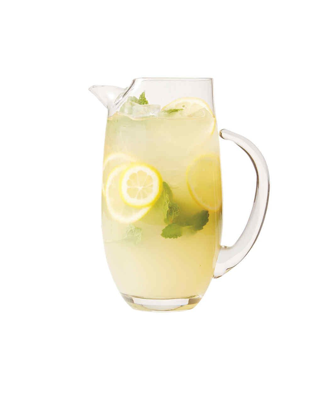 lemonade-324-d112983_l.jpg