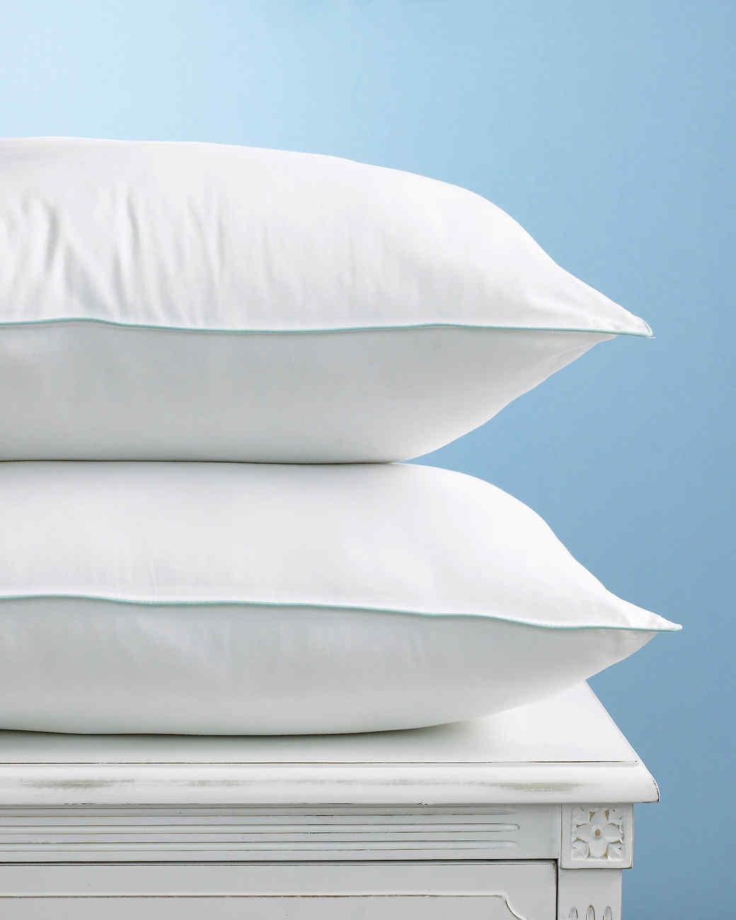 macys-pillows-mrk-1212.jpg