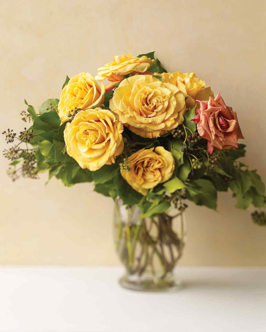 md104713_0210_roses_69.jpg