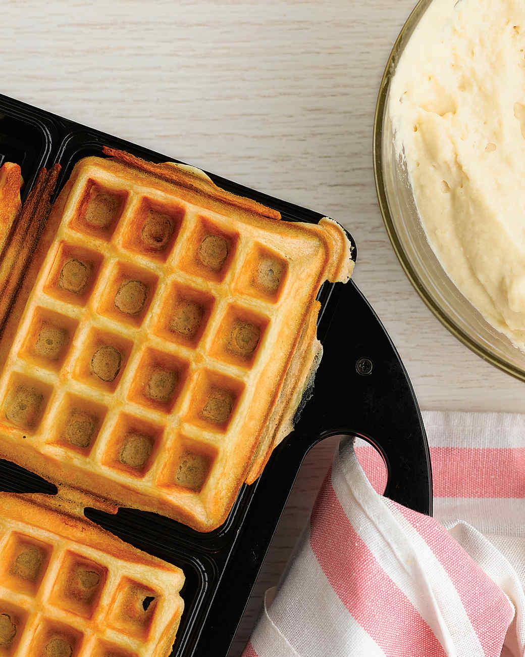 med103954_0908_waffles.jpg
