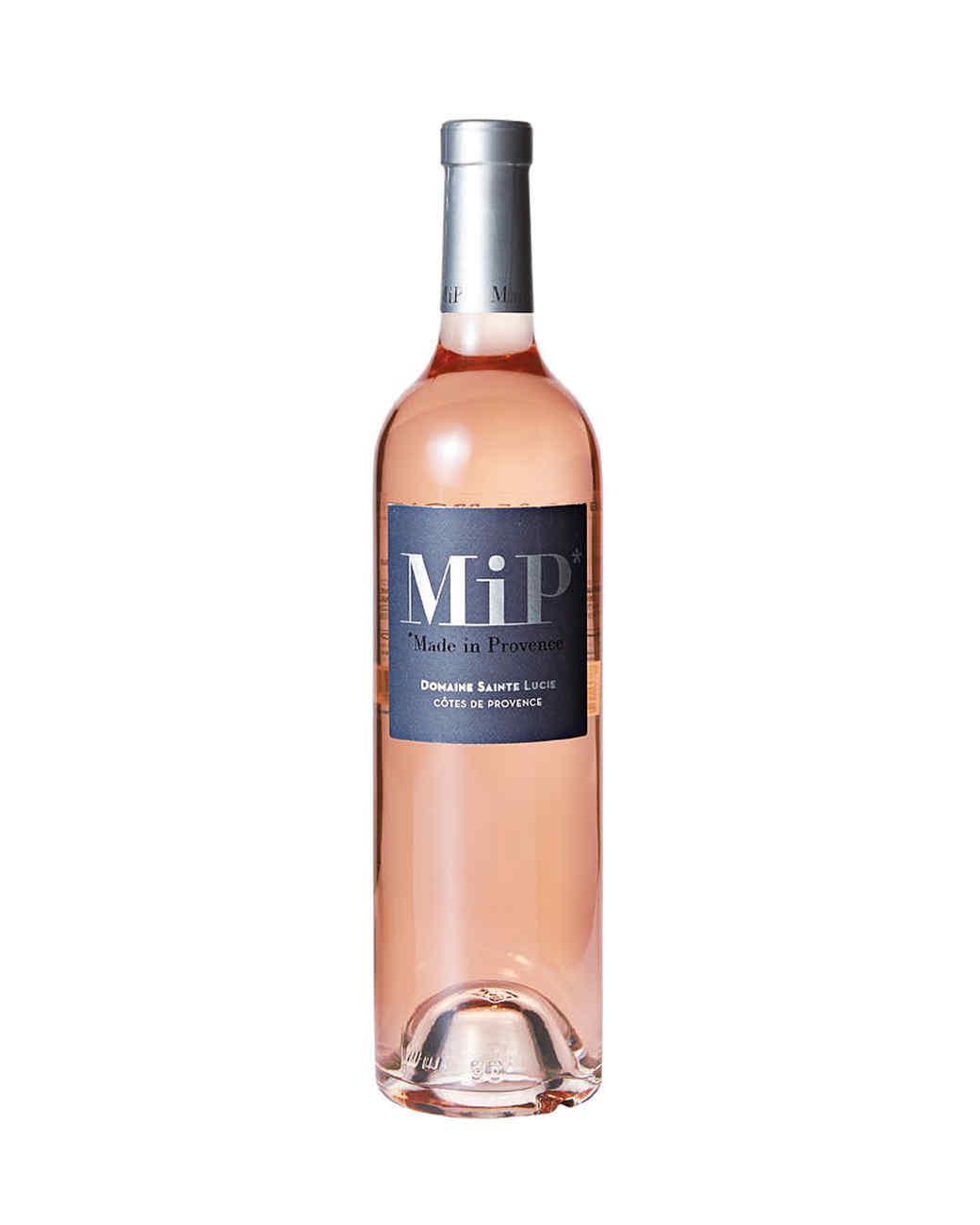 mip-wine-208-d112856_l.jpg