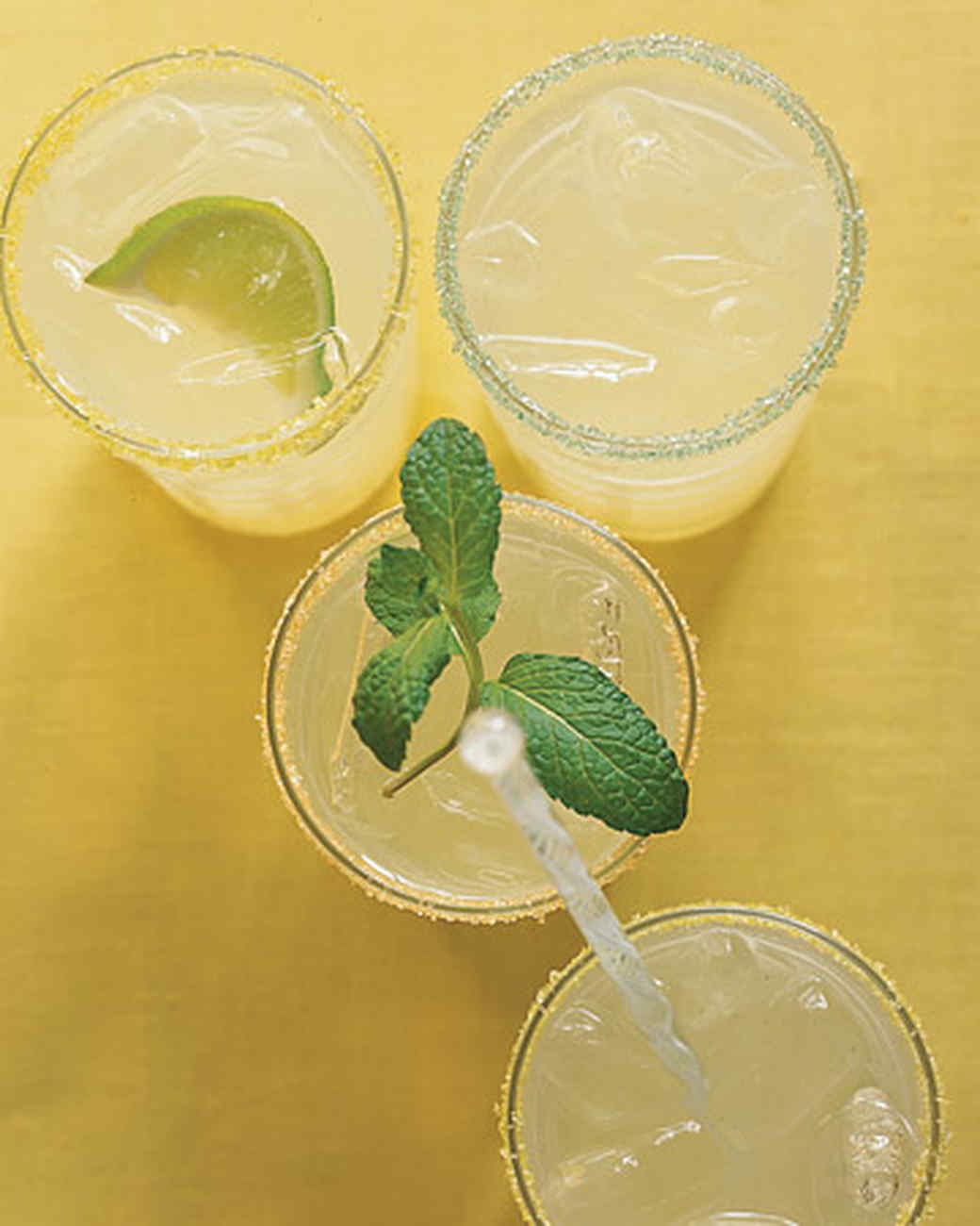 ml809S15_sip08_mojitos.jpg