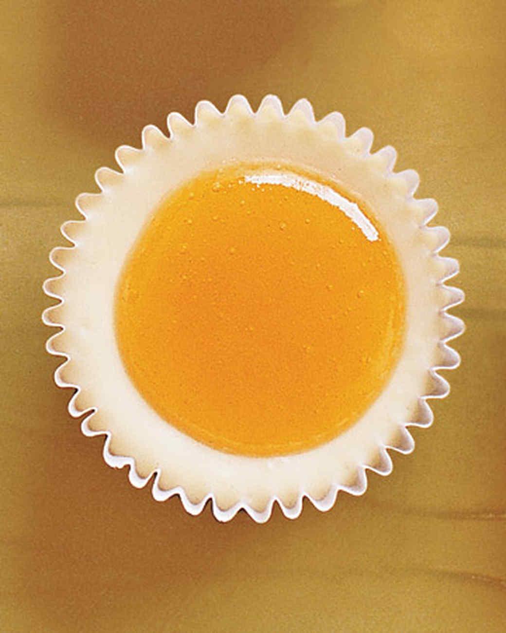 mla104524_0209_apricot.jpg