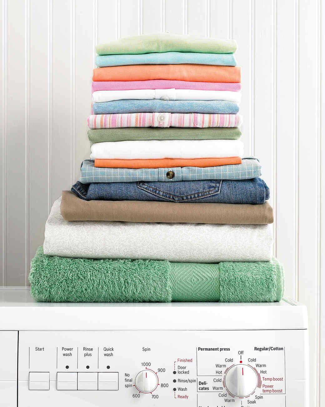 mld103785_0109_laundry.jpg