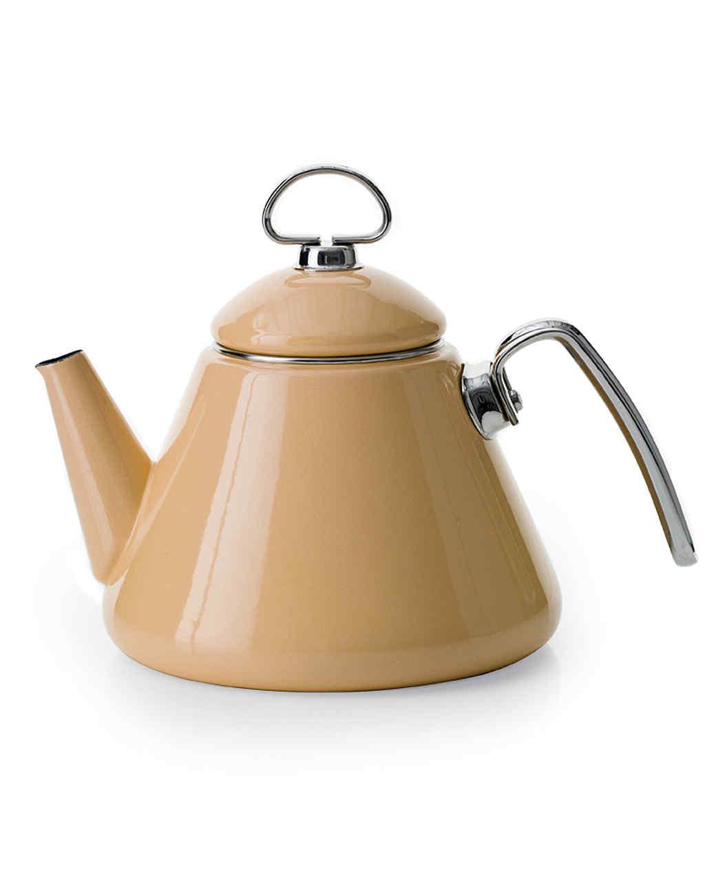 mld103940_0309_teapots.jpg