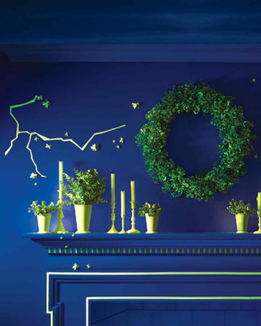 mld104139_1008_candles.jpg
