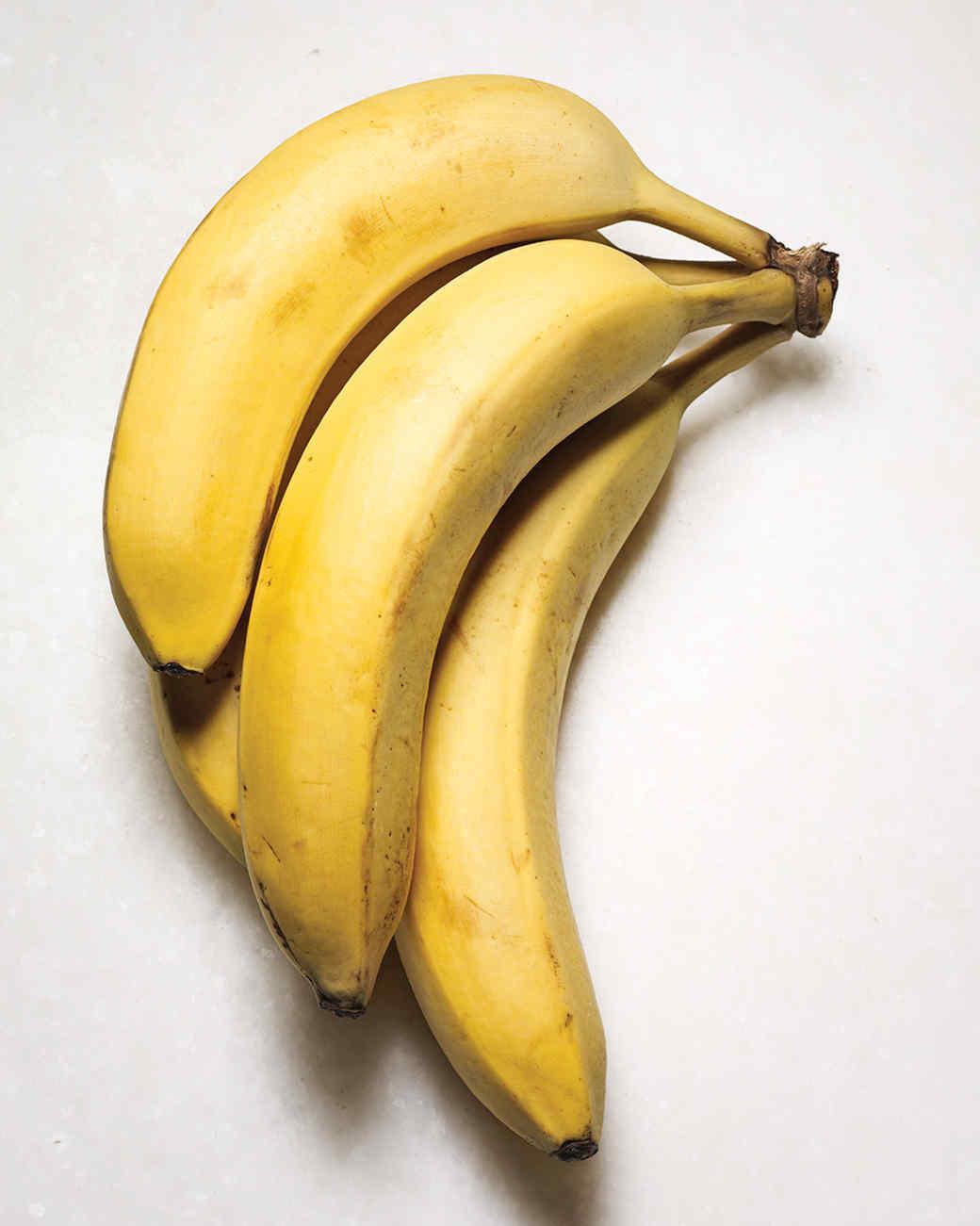 mld105475_0110_bananas.jpg