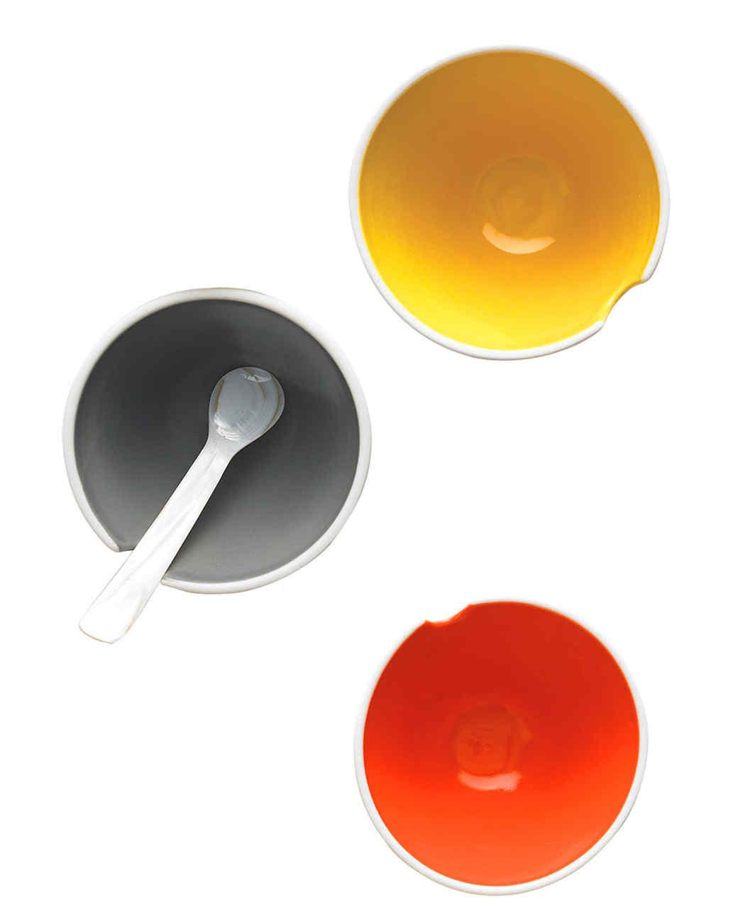 mld106361_1110_bowls1a.jpg