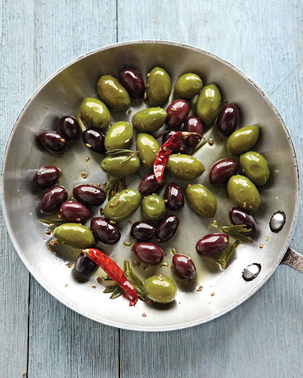 mld106767_0311_olives1.jpg