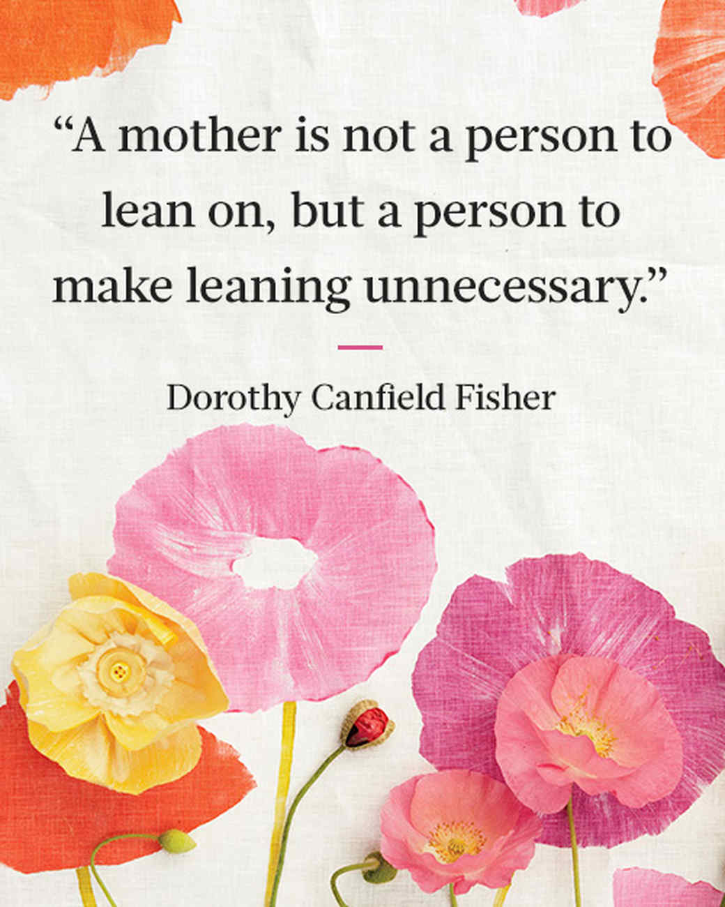 mothersdayquotes4-0315.jpg