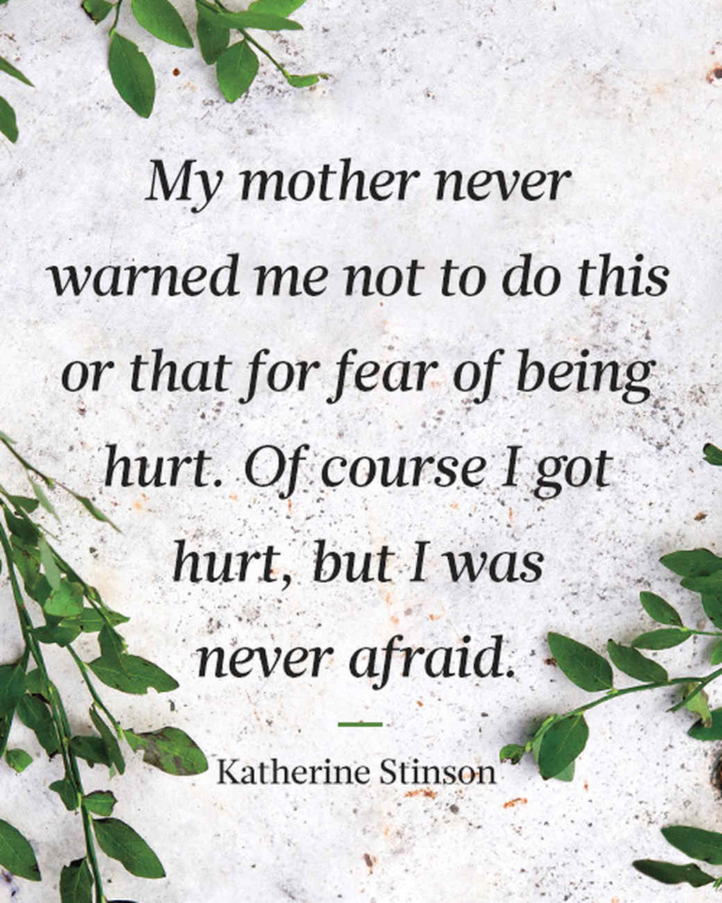 mothersdayquotes7-0315.jpg