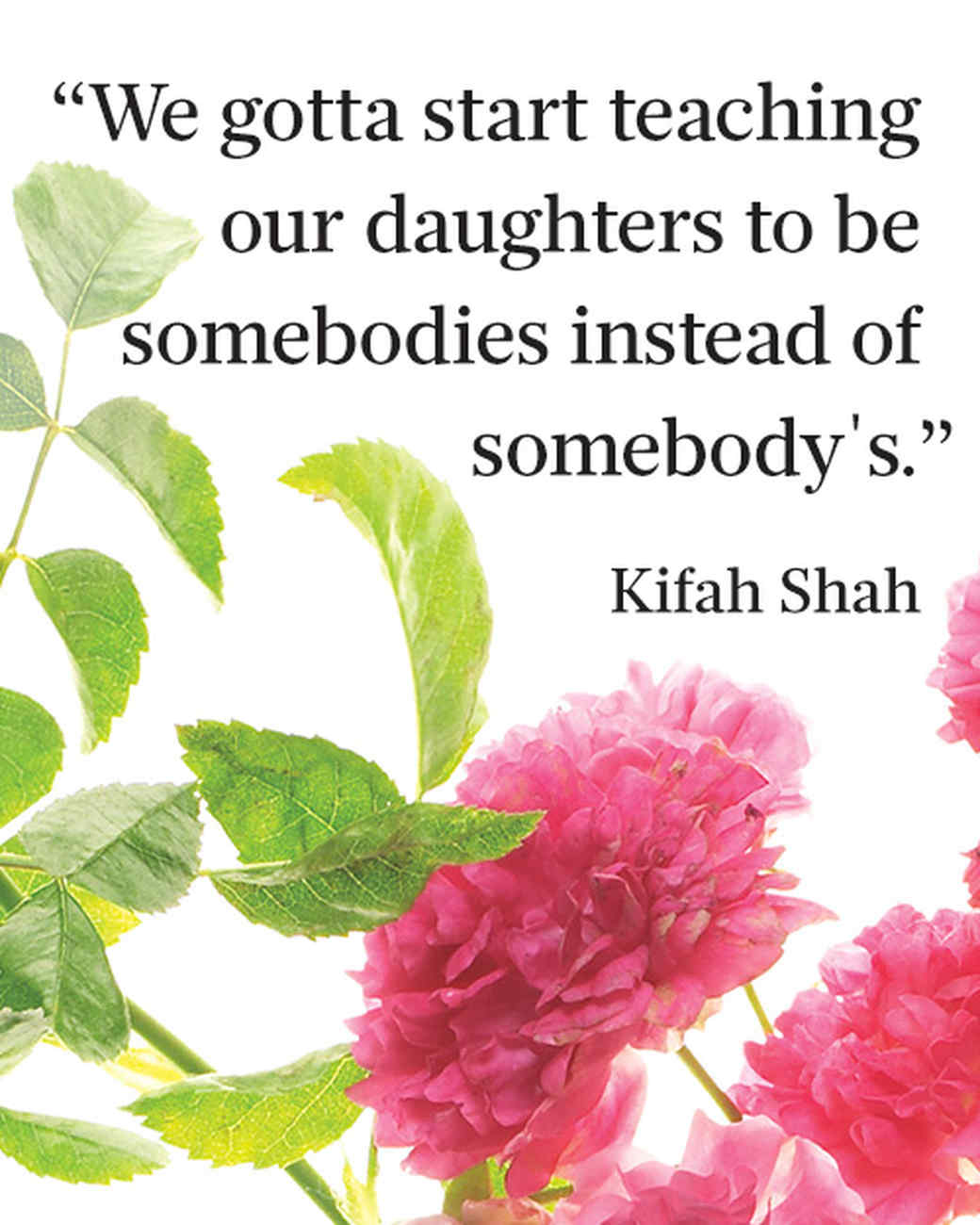 mothersdayquotes8-0315.jpg