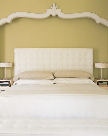 mpa102490_0307_bedroom.jpg