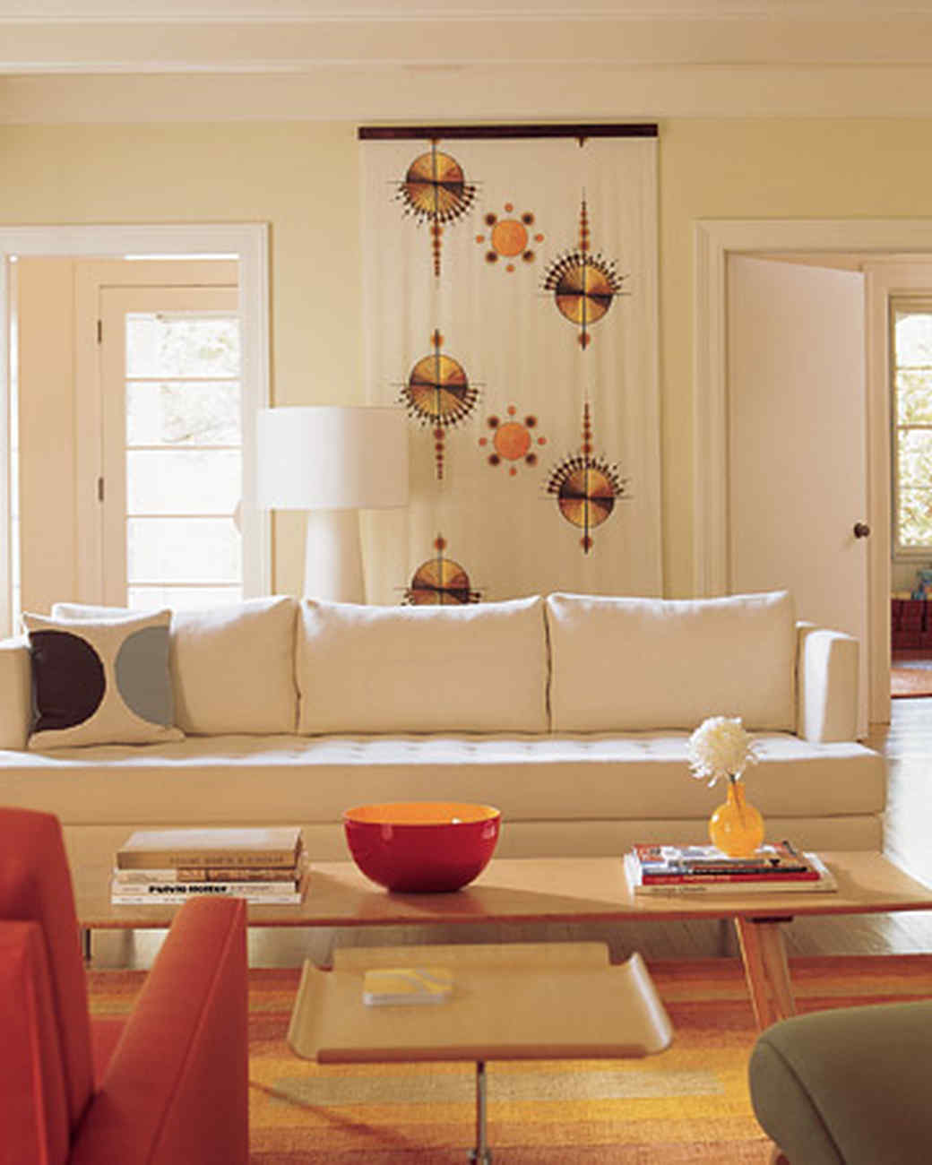 mpa102490_0307_couches.jpg