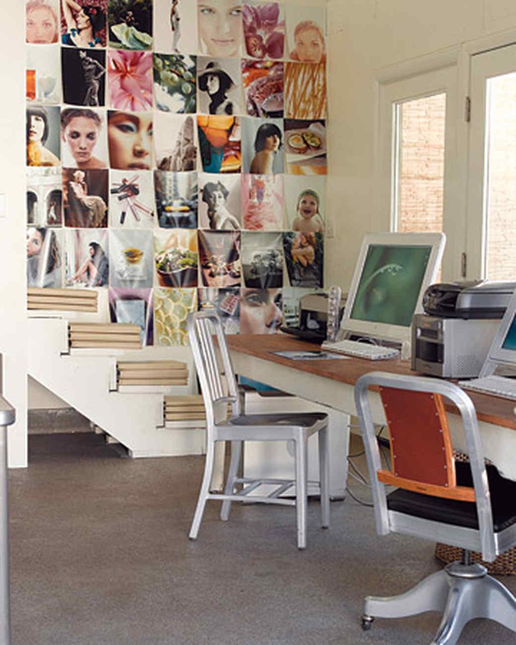 mpd102099_sum06_office.jpg