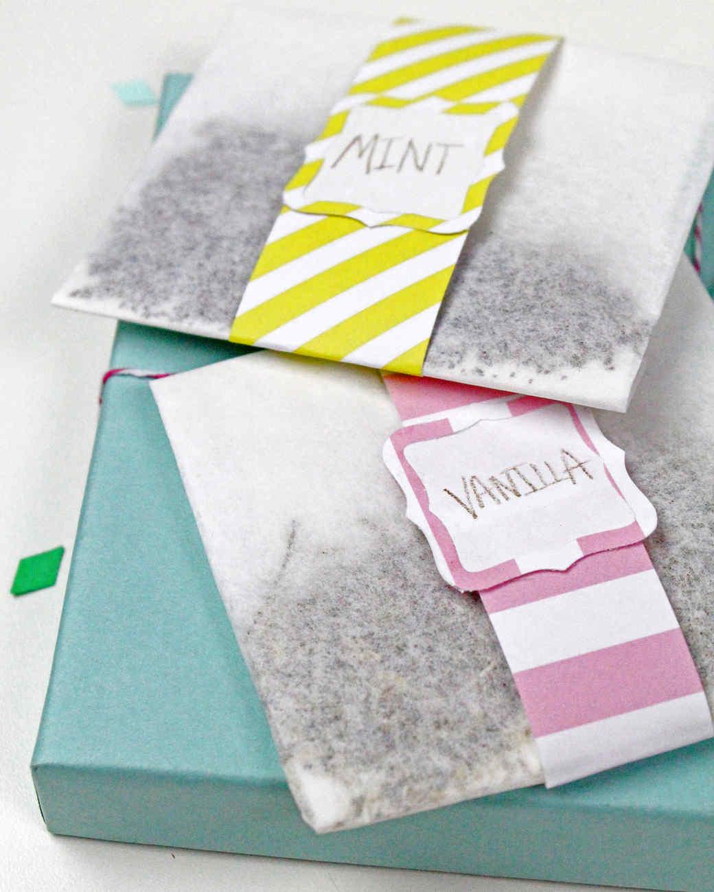 mscrafts-12-sugarcloth.jpg