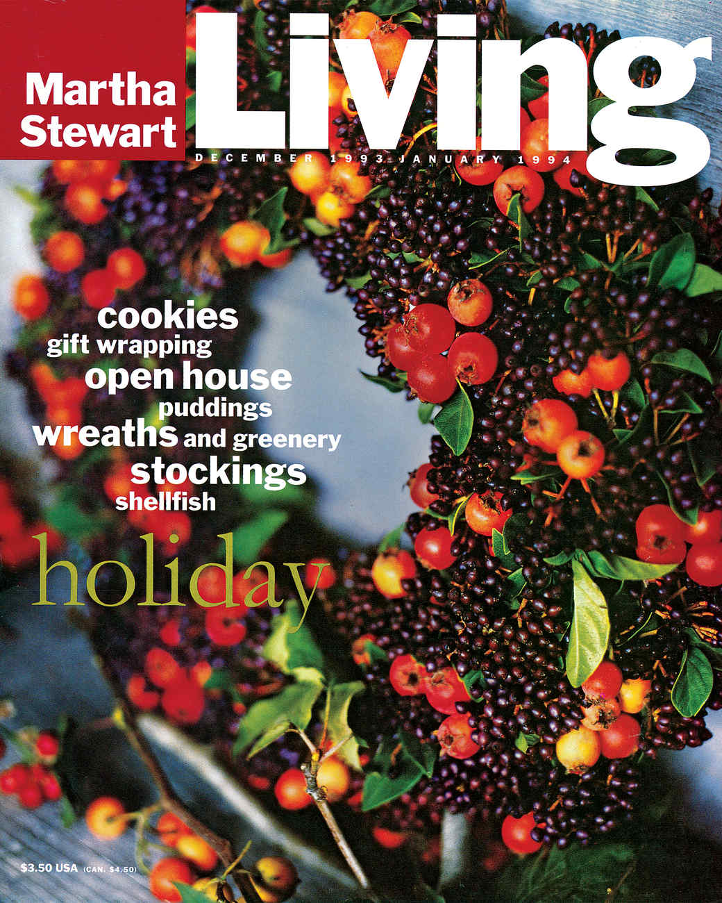 msl-cover-holiday-1993.jpg