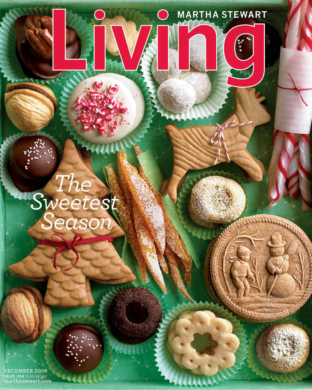 msl-cover-holiday-2008.jpg
