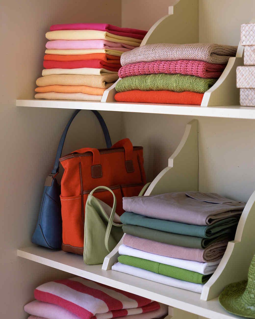 entryway u0026 mudroom inspiration u0026 ideas coat closets diy built ins benches shelves and storage solutions shelf dividers