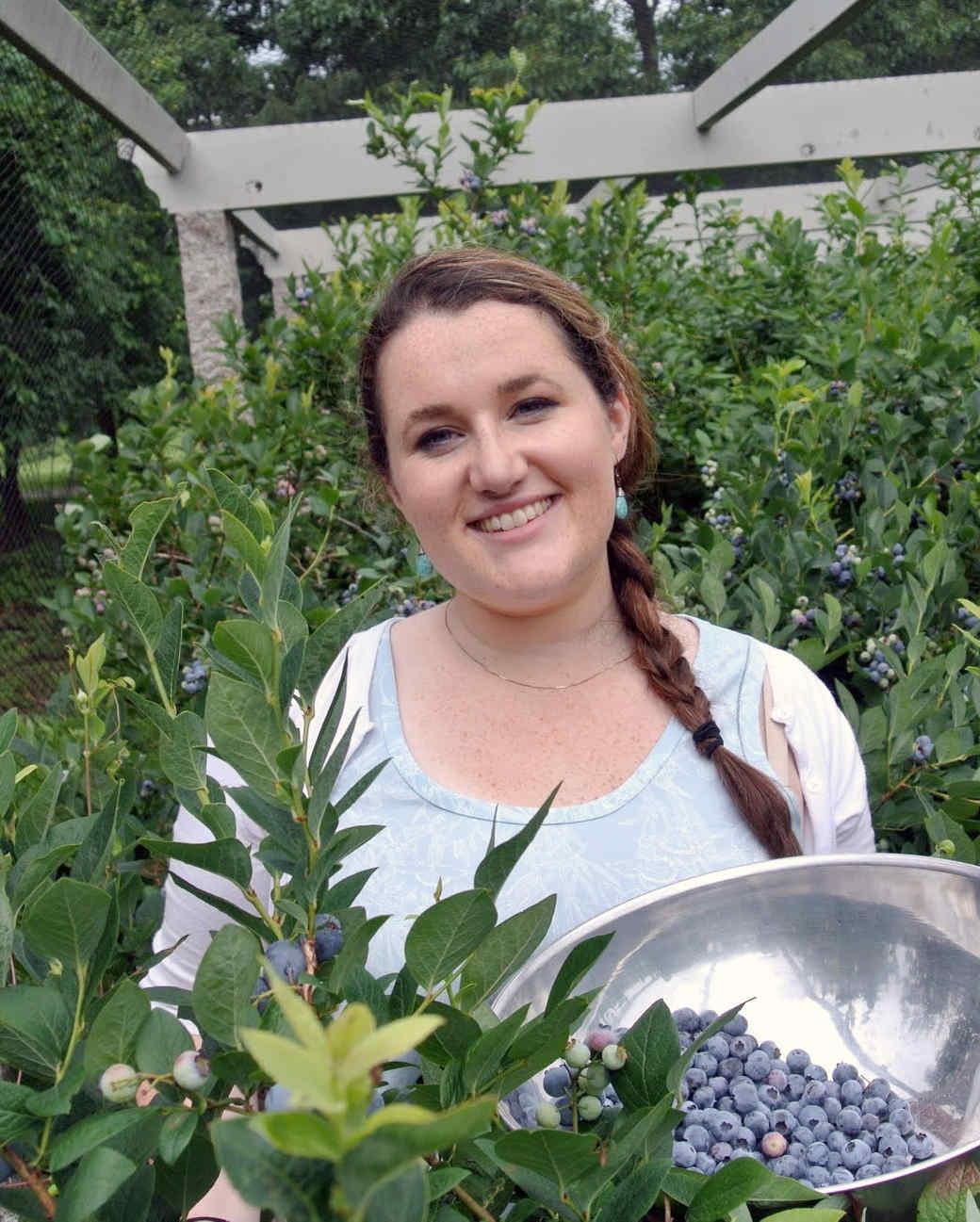 picking-blueberries-23.jpg